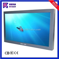 "RXZG-3206 32"" LCD Touch Screen Monitor"