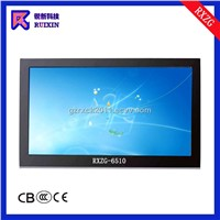"RXZG-6510 65"" LCD Touch Screen Monitor"