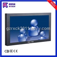 "RXZG-7006 70"" LCD Touch Screen Monitor"