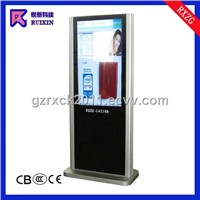 "RXZG-L4210B 42"" Touch monitor information kiosks"