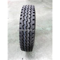 Top quality Radial Truck tyres 1000R20