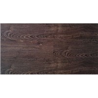 Register emboss 8mm Laminate floor