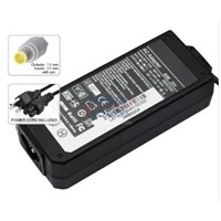 Replacement IBM/LENOVO 65W AC Adapter 20V/3.25A 7.9*5.5 with Pin Inside 3-Prong US Version