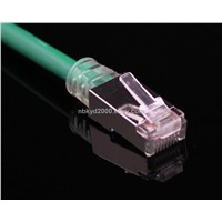 SFTP CAT5E PATCH CABLE