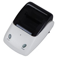 SMS/GPRS Receipt Printer (Manufacturer), E-Voucher, E-Payment, SMS/GPRS Printer