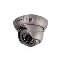 fd5052e94a8 SONY 811 Enhance Effio-E Solution Dome CCD Camera   Pinhole Camera (SF-