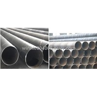 SSAW/SAW STEEL PIPES