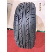 Sagitar brand car tyres