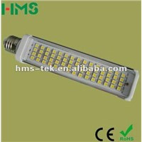 Saving energy SMD5050 led corn light parts