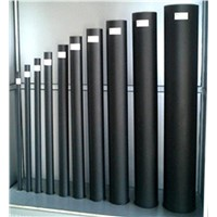 Seamless Steel Tube & Steel Pipe for Boiler