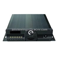 3G Security Mobile DVR,3G Car DVR Car Mobile DVR