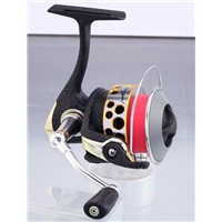 Sell Spinning reel