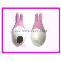 Sex Toy -AV Massager/Vibrator, sex toys for women1042