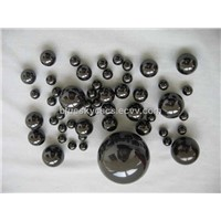 Silicon Nitride Ceramic ball