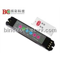Single Color Controller BC-311