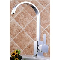 Single lever squire kitchen faucet sink mixer Nr. DH5210503