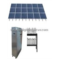 Solar Power System SP-L 1500Won/off the grid solar power systems,solar power panels