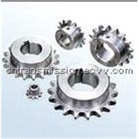 Special Transmission Sprockets