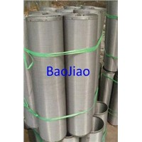 Stainless Steel Filter Cartridge, Filter Cylinders, Filter elements, Filter Baskets