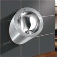 Stainless Steel Urinal (SY-3052)