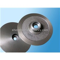 Stuffing Box Cover for Centrifugal Pump
