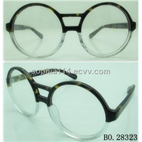 Super classic optical glasses 2012 new model
