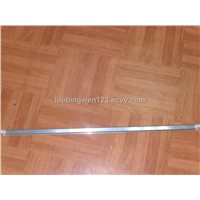 T8 LED florescent lamp lighting bracket