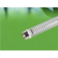 TR SOLAR CHEAP LED TUBE