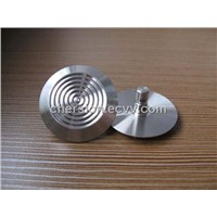 Tactile Ground Surface Indicators Stud (XC-MDD1104)