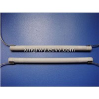 Two Wires Ceramic Heater Rod for Soldering Iron 220V