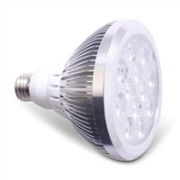 UL listed Energy saving LED ceiling spotlight with E26 E27 base