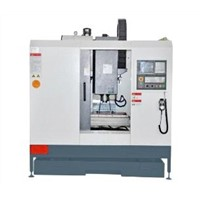 VMC530 Machine Center