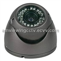 Varifocal IR CCTV Camera/Dome Camera