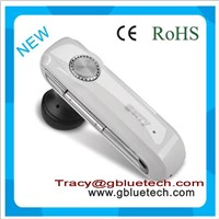 Very Hot Cell Phone Accessory RD290