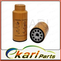 Volvo Air Filters Oil Filters Fuel Filters 3825778-8