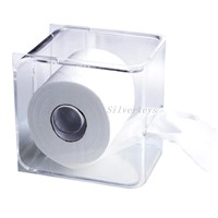Water Proof Toilet Paper Box