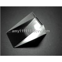 Wedge prism,optical glass prism