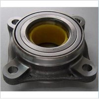 Wheel Hub Bearing For Hilux Vigo