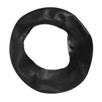 Wheelbarrow Inner Tube, Available from 3.00 to 4, 3.50 to 4, 3.25 to 8, 3.50-8 and 4.00 to 8 Sizes