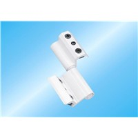 Window Hinge, Window Hardware, Window Accessory, Hinge