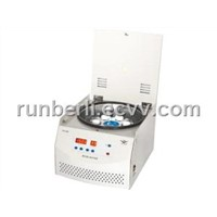 YLX-200 Liquid-base cytocentrifuge