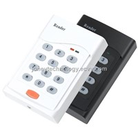 Access Control Keypad Reader