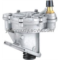auto vacuum pump for vw,audi  oem no 074145100A
