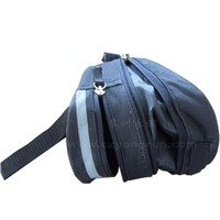 bicycle bag bicycle saddle bag