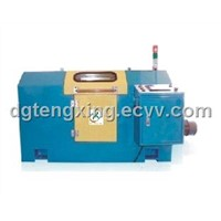 cable wire strander machine