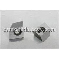carbide milling insert,cutting tool insert,lathe tool insert