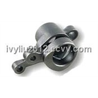 carbon steel part