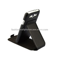 case for Samsung galaxy i9300
