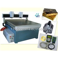 cnc engraving machine cnc router cnc woodworking machine