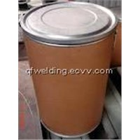 co2 shield welding wire drum 1.2mm 1.0mm 0.8mm